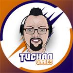 Tuchan Games