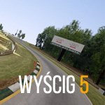 ACLeague Motorsport Capsule GT3 Cup Runda 5