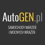 AutoGen.pl
