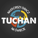 Tuchan TV