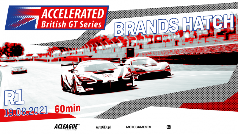 ACC R1 Brands Hatch - Kary - Image