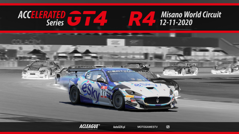 R4 Misano World Circuit - Kary - Image