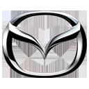 Mazda RT24