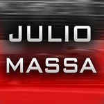 Julio Massa